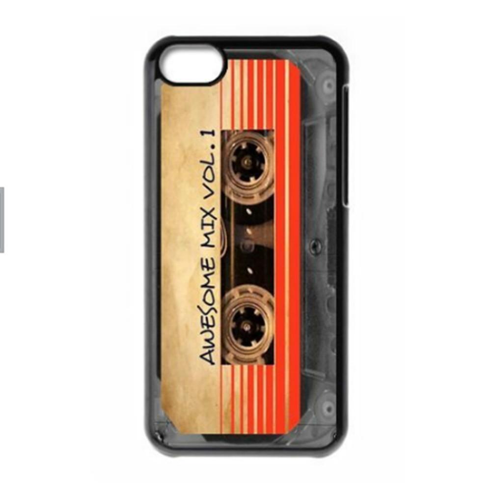galaxy phone case iphone 5s