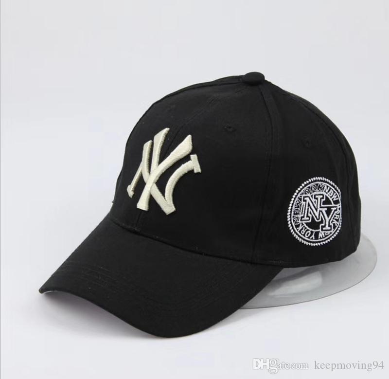606aa1a0 Good Quality Mens Designer Ball Caps Baseball Womens Brand Snapbacks Cap  Luxury Dad Snapback Hat Golf Adjustable Sun Hats CH15