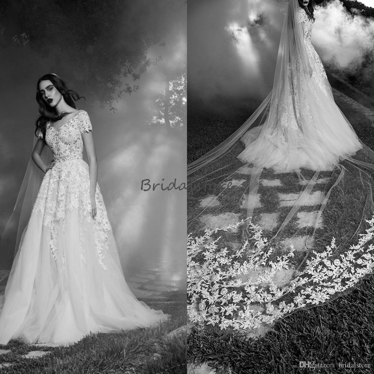 Black And White Wedding Dresses Short Ficts
