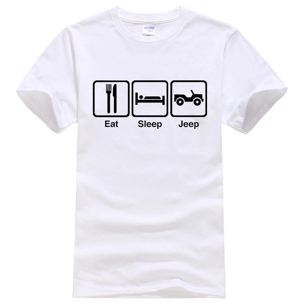 f5d3ace0866d9 Compre Hombre Camiseta Hip Hop Marca De Ropa Camisetas Manga Corta Algodón  O Cuello Camiseta Alta Calidad Streetwear 2019 Verano Nueva Moda A  24.2  Del ...