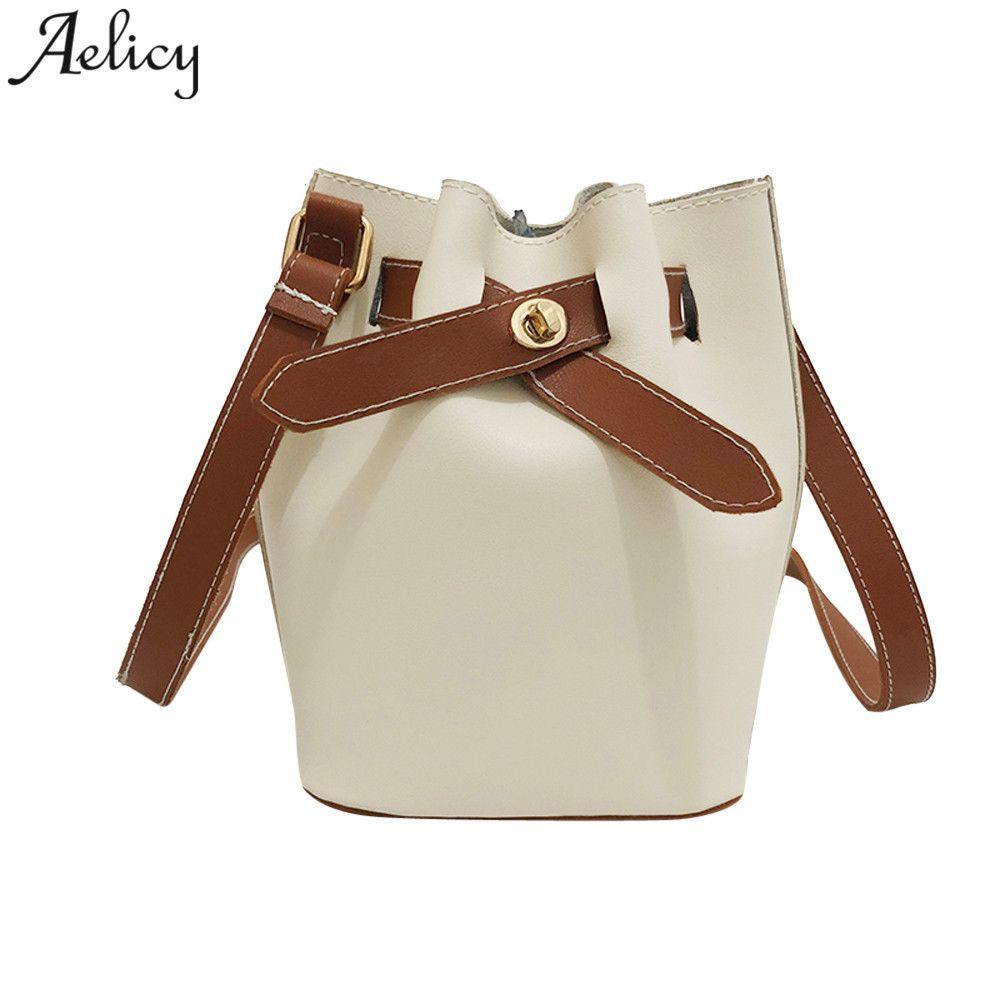 Designer Designer Wholesale Wholesale Dropshippers Designer Handbags Dropshippers Handbags Handbags Wholesale Handbags Dropshippers Designer PkNnwO80X