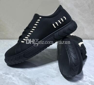 69bfb37c6d0e 2019 2019 Tubular Pk Casual Sneakers Low Shoe