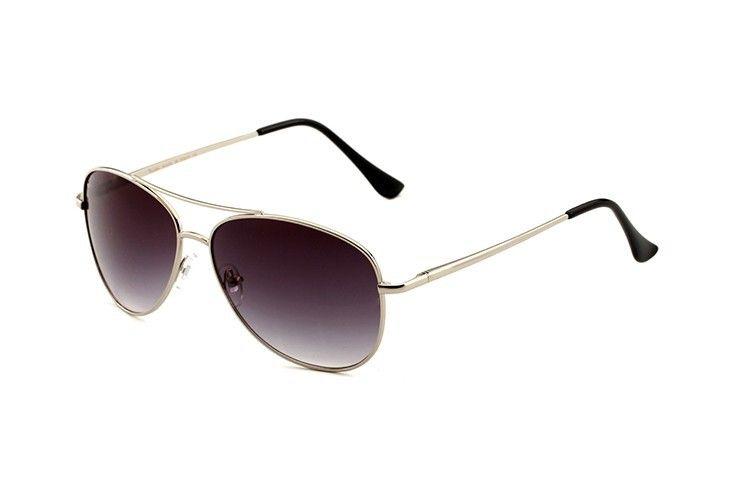 f74adbd7a Compre Wayfarer Marca De Alta Qualidade 8317 Óculos De Sol Dos Homens Moda  Evidence Óculos De Sol Designer De Óculos Para Mens Womens Óculos De Sol  Novos ...