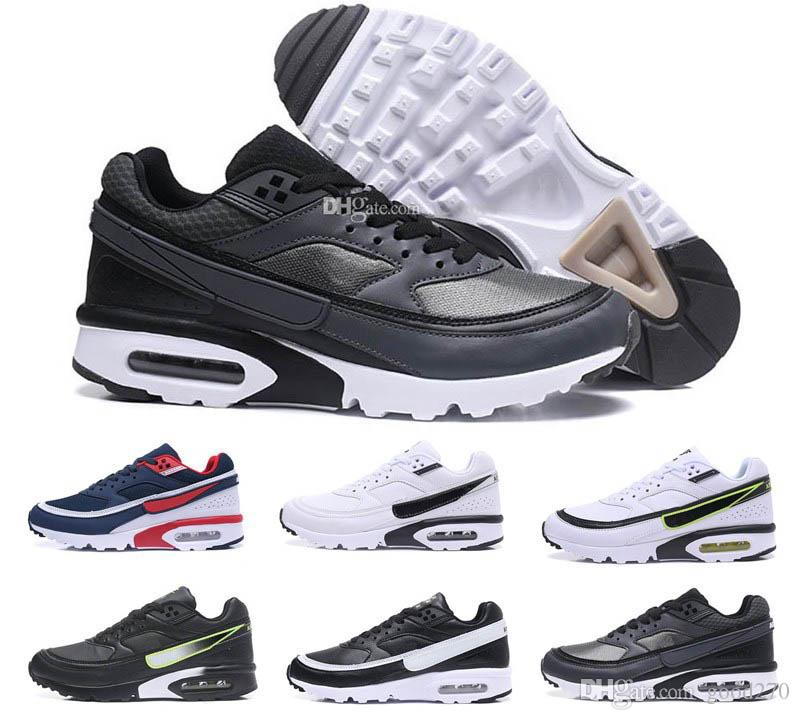 91 Bw Ultra Classic Acquista 2018 Air Max Maxes Nike New m0On8PyvNw