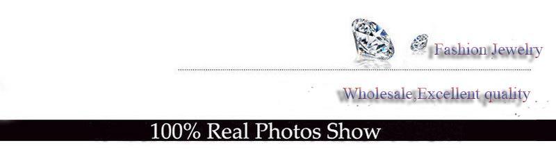 Мода Бабочка Письмо Силиконовые Браслеты Шарма Для Женщин Маленьких Девочек Спорт Резиновые Браслеты Браслет Вдохновляющие Ювелирные Изделия
