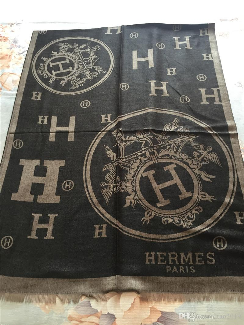 wholesale classic vintage carriage figure scarves men and women scarf soft cotton scarf 180*70cm