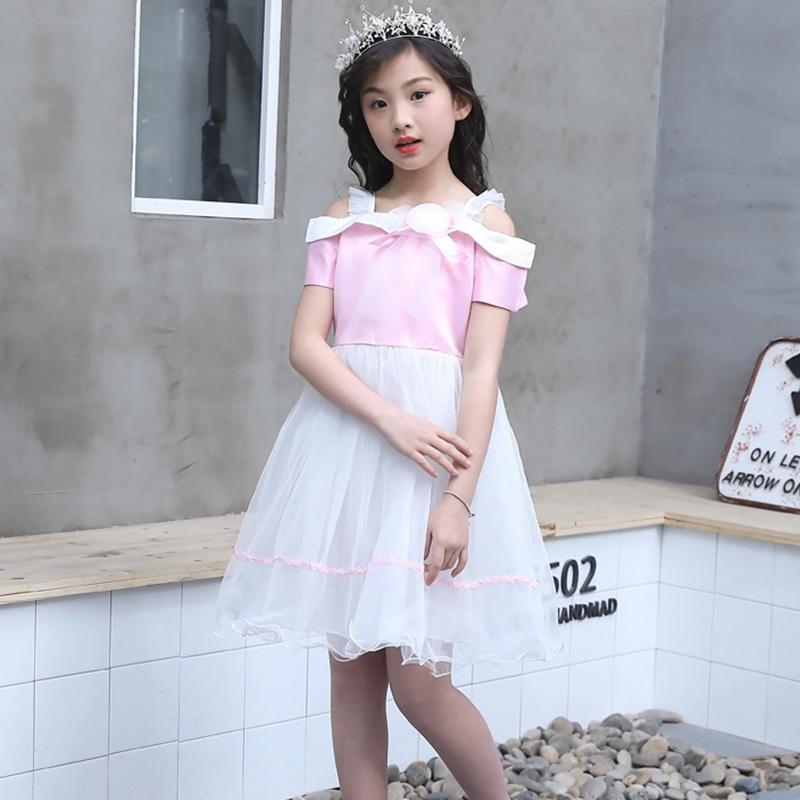 Vestidos de fiesta moda europea 2019
