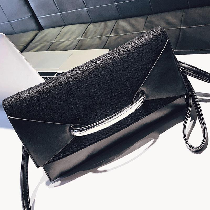 2871ab1270 Women Lady Shoulder Crossbody Bag PU Leather Fashion For Money Mobile Phone  Card Best Sale WT Clutch Purse Cheap Designer Handbags From Gadarr