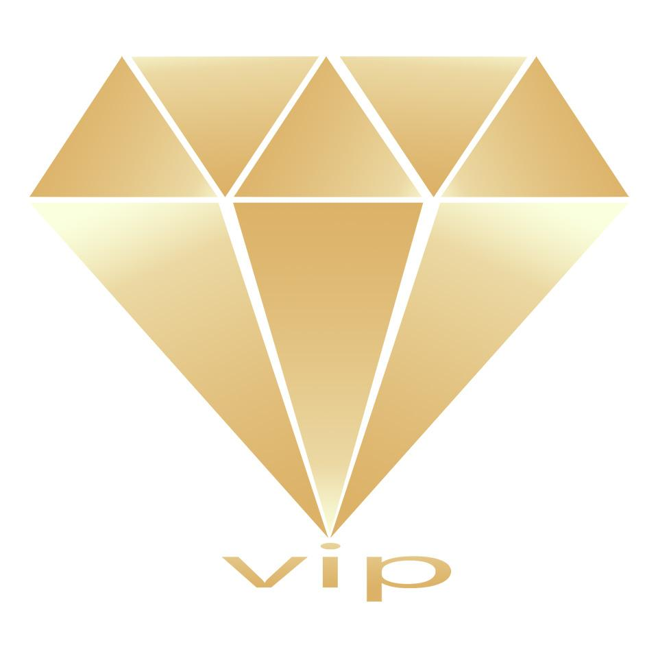 Exclusivité VIP