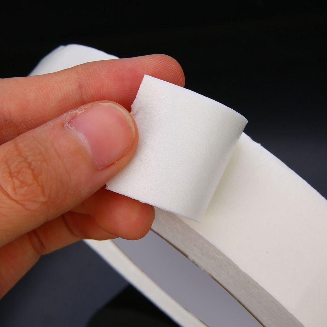 5x kip tape 841-82 alfombra cinta adhesiva de doble cara 50mmx10m