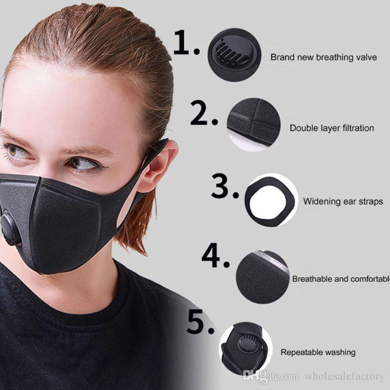 https://www.dhresource.com/0x0s/f2-albu-g9-M01-94-B5-rBVaVV6LCOaAZomnAAEazahojkA408.jpg/ice-silk-face-mask-with-breathing-valve-black.jpg