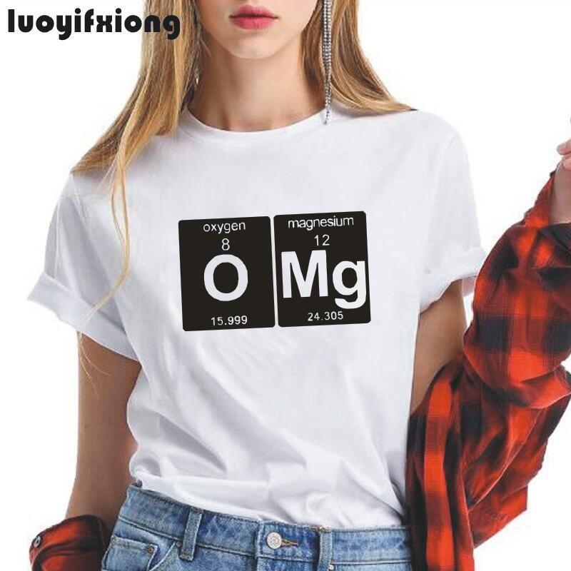 oksygen magnesium dating er gnist dating gratis