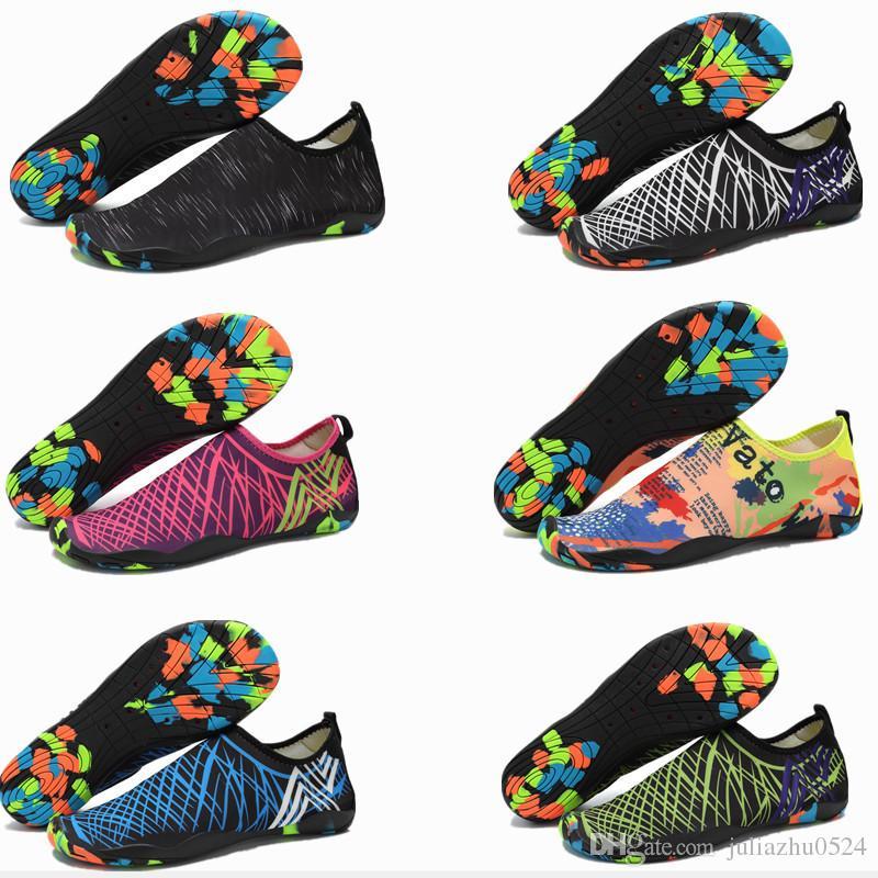 adidas air schuhe (0) Reviews adidas sport schuhe Im freien Upstream Air Mesh Atmungsaktive Sport Wasser Turnschuhe