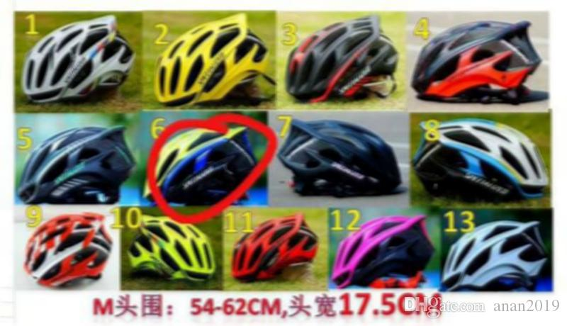 Hot Road Cycling Helmet 198g Prevail Women and Mens Bicicleta Bicycle Helmet Casco Ciclismo Medium 54-62CM Freeshipping