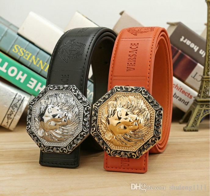 Fashion baggy belts for boys and girls, leisure belts for boys and girls,  youth belts wholesale 759053#
