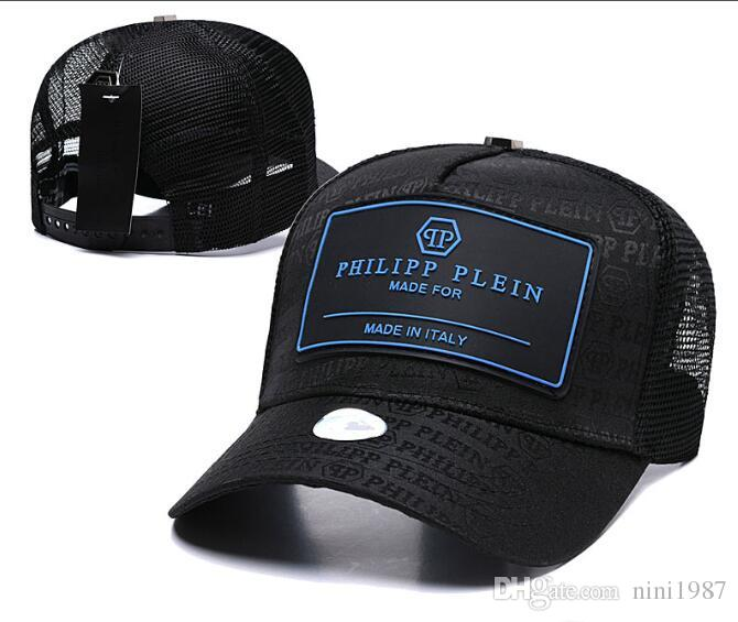 2019 Hot Big Head Cap Golf Prey Bone Sun Set Basketball Baseball Caps Hip  Hop Hat Snapback Hats For Men Women Casquette Gorras Trucker Hats Flexfit  From ... 6ea2098ec7f