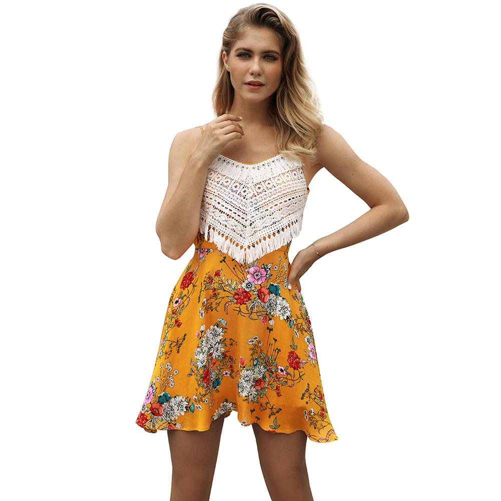 d37d831c7f66 sexy-women-floral-sleeveless-mini-dress-2019.jpg