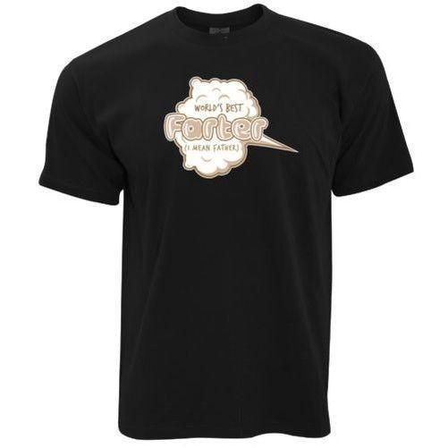 d72f27e19a0 Au Monde Meilleur Farter I Mean Père Papa Fête Des Pères T Shirt Hommes It Tee  Shirts As T Shirt From Jie48