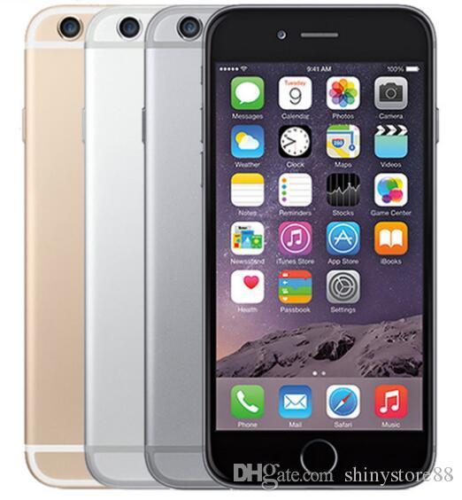 Quanto Costa Cambiare Limpronta Digitale Iphone 6 128gb