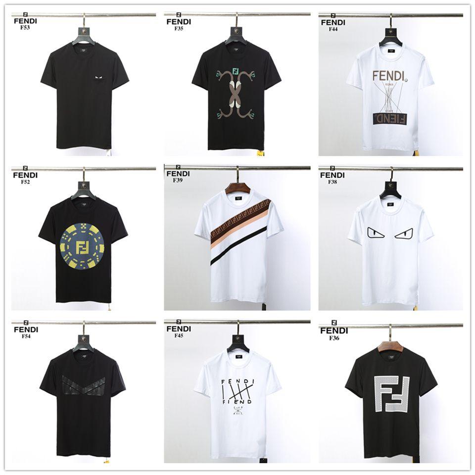 Ahegao T Shirt Homme Cartoon Men's T-Shirts Streetwear Style Japanese Tee  Shirt Fashion Tshirt White Shirt O-Neck Tops