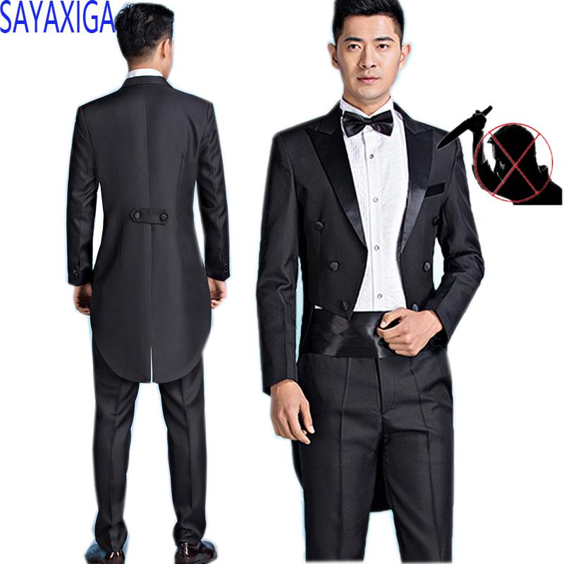 Self defense Tactical Gear Stealth Anti Cut blazer Knife Cut Resistant tuxedo blaser Anti Stab Proof Clothing Cutfree Clothing