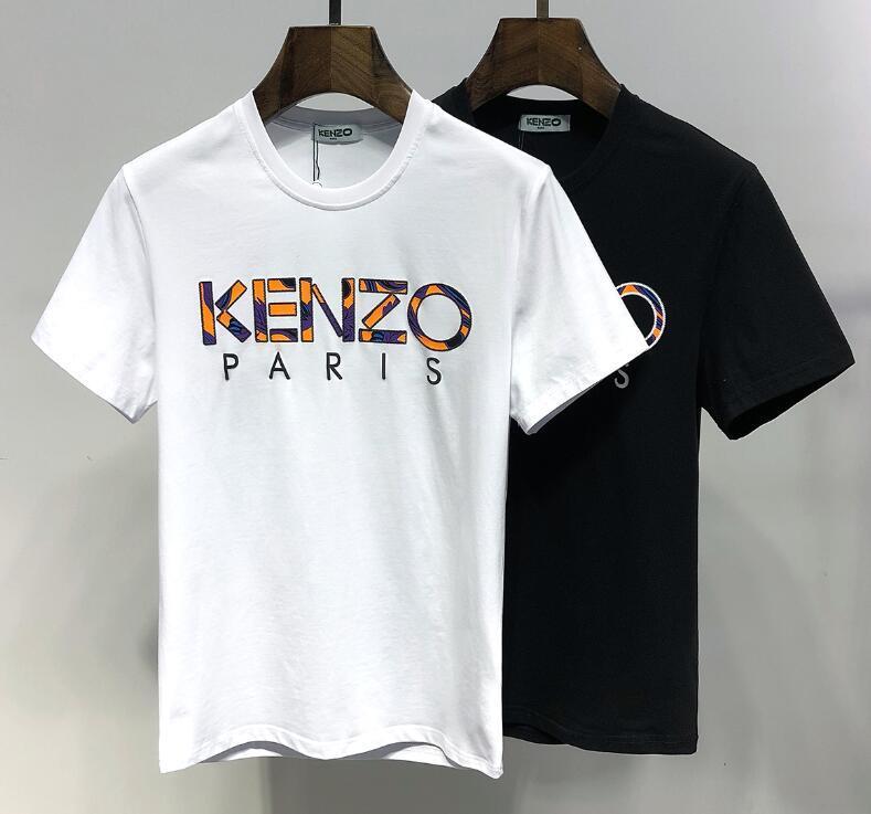 d850560bb71 Acheter Kanye West T Shirt En Coton Pur De Haute Qualité Hommes ...