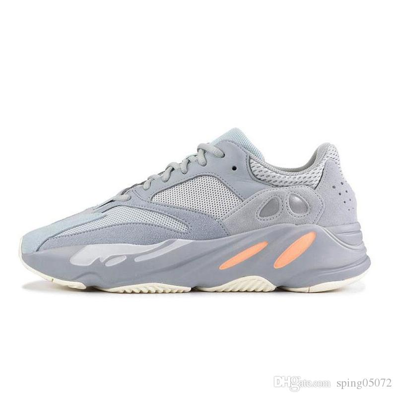 newest collection 2b021 b799a 700 Salt Wave Runner Mauve OG Solid Grey Inertia Static Geode 700 Running  Shoes Men Women Stitching Color Athletics Sneakers