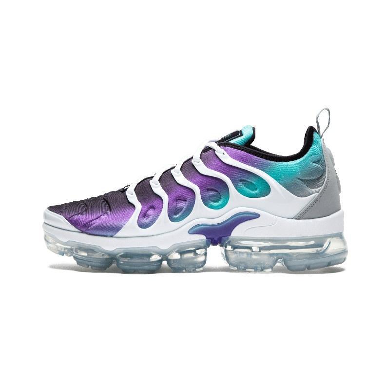 New Tn Plus Mens Designer Sports Shoes Be True Men Running Trainers ... 126699b94