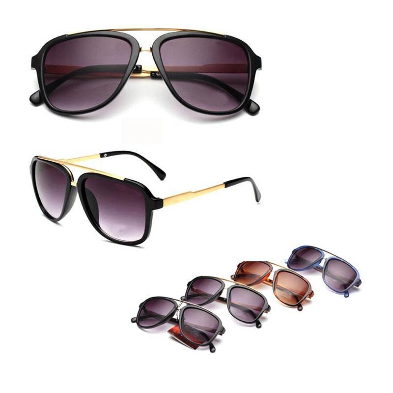 1399da74150f9 Cheap Blue Mirrored Designer Sunglasses Best Top Designer Sunglasses for Men