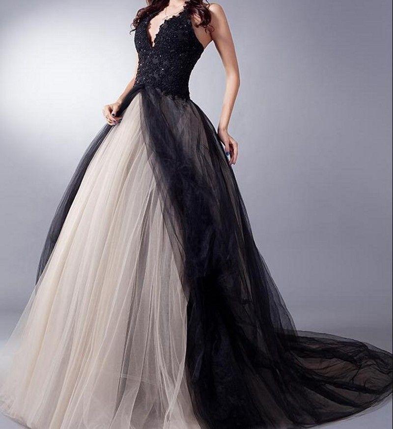 a58d8afa71 Cheap Evening Dresses Big Sizes Women Discount Gradient Green Evening Dress
