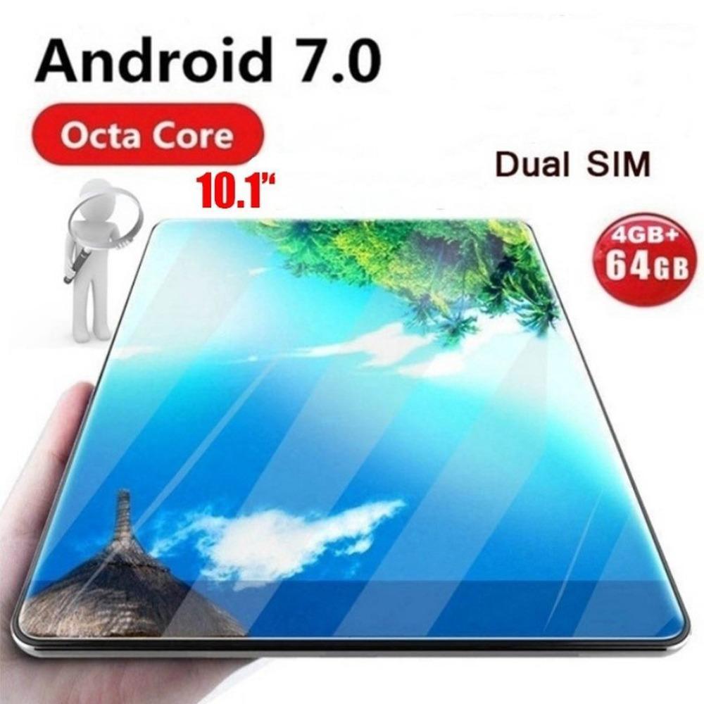 Mediatek Tablet T906