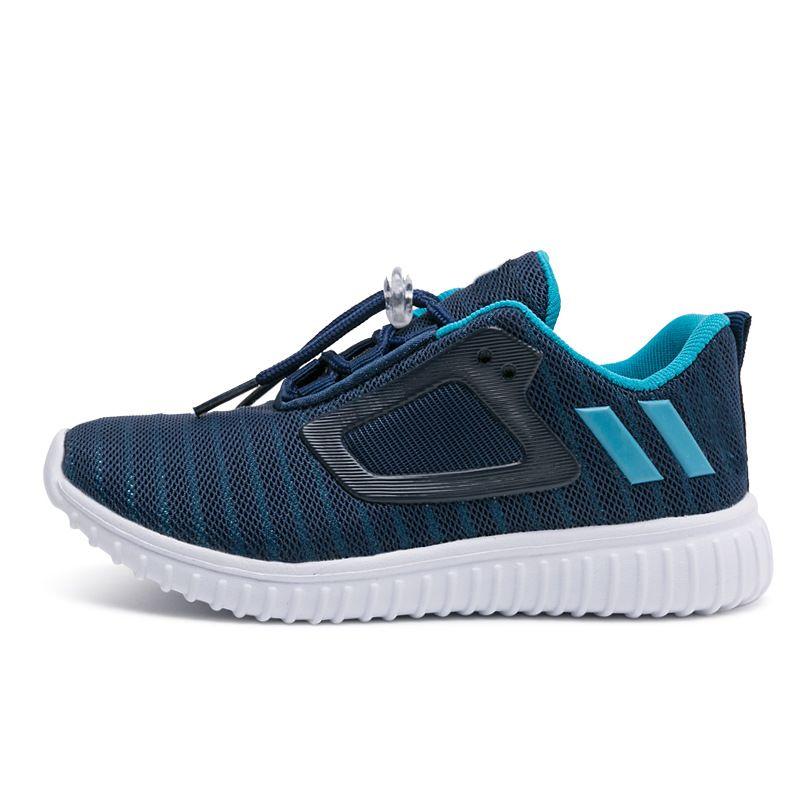 online retailer cf9f1 8a37b best price boys nike free 5.0 Nike air max 90 ...