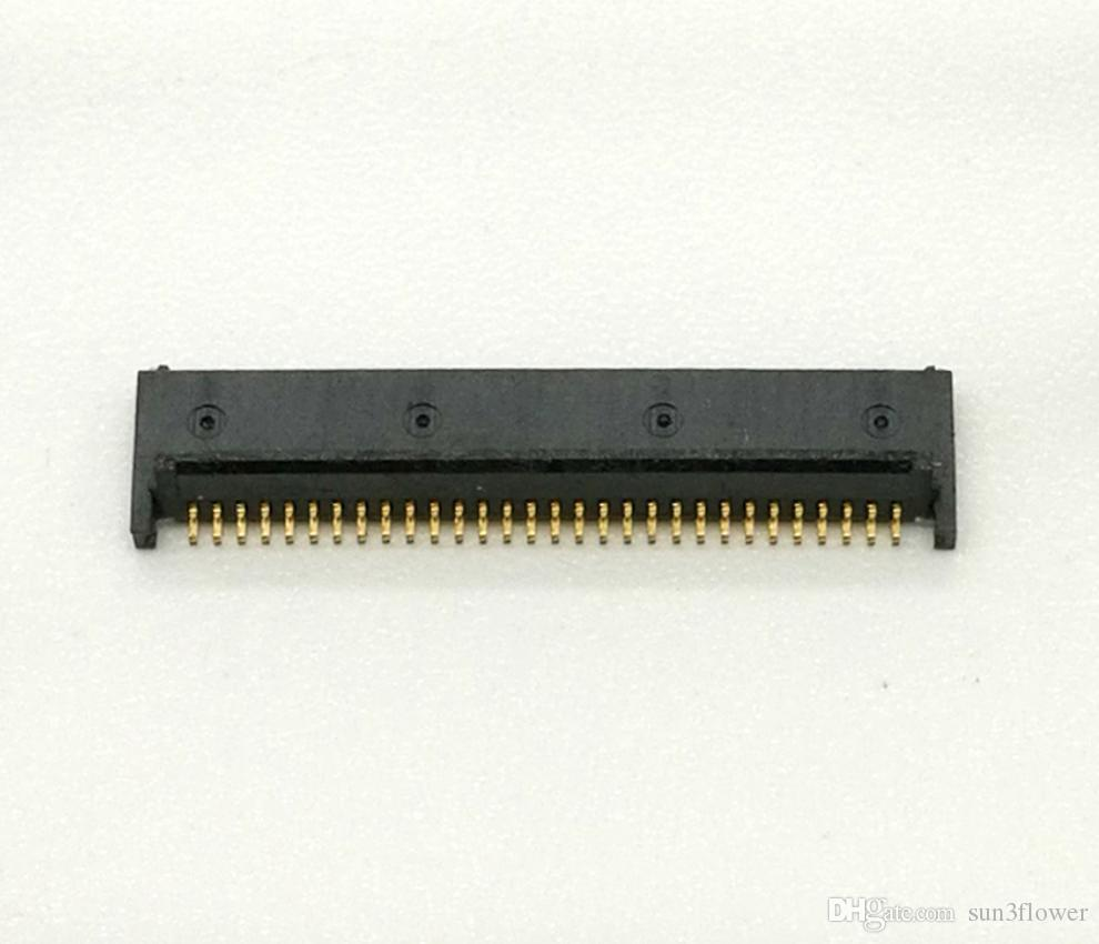 New Laptop Keyboard Flex Cable Connector 30 Pins For Macbook Pro 13 on