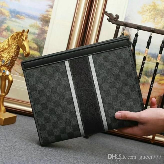 8f540c005c63 Hot Sale 123 Evening Package Michael 8 Kor Laptop Bag Clutch Handbag ...