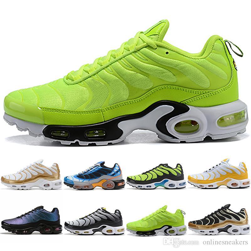 Chaussures De Triple Bleu Originals Course Noir P Hommes Femmes Sport Tennis 1 Adidas Boost Entraîneurs d Blanc Système Pod o S3 nkwOP80