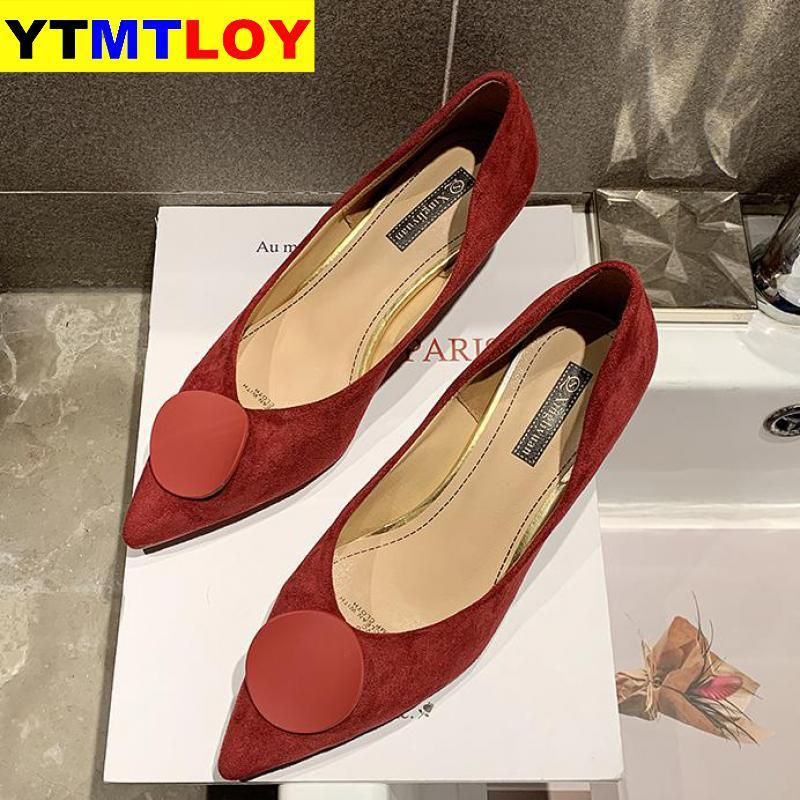 Pointed Toe Fetish Luxury Designer Woman Extreme Mules Super High Heels Women Sexy Shoes Ladies Pumps Wedding Heels Zapatos