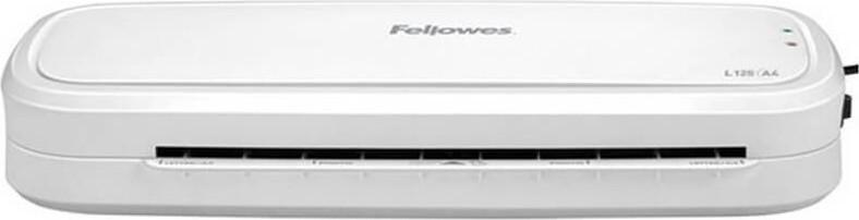 Fellowes Laminating Machine 7590 - L125-A3 Ship from Turkey HB-000730788