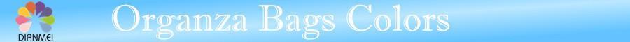 Büyük Organze Çanta 30x40 cm 50 adet İpli Organze Hediye Çanta Düğün Şeker Takı Ambalaj Için Favor Kılıfı Can Özel Logo