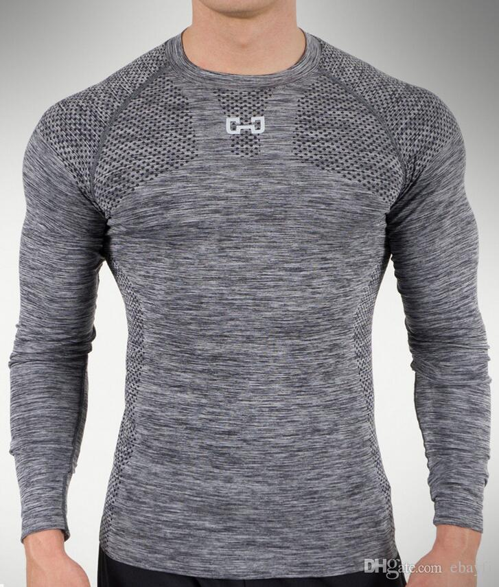 3a1f4e7e6e5b1 100% Cotton Gym Men Tank Top Vest T Shirt Sport Training Gym T Shirt ...