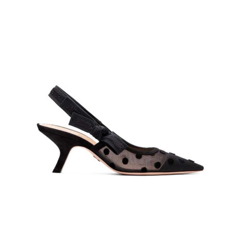 Sandalias Tacón Zapatos Compre En Punta Cuero De Alto Genuino xW1RAgUOnR
