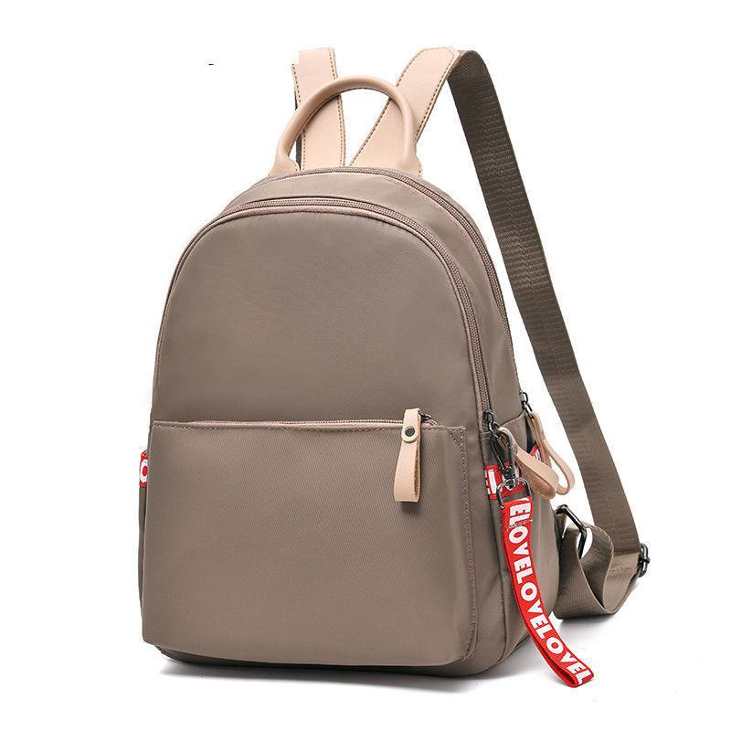 b90c6fa378 Good Quality Female Backpack Women School Backpack For Teenage Girls  Mochila Feminina Laptop Bagpacks Travel Bags Casual Sac A Dos Designer  Backpacks ...