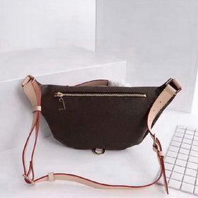 b6fe70b7165b Hot Sale Designer Newest Famous Brand Bumbag Cross Body Shoulder Bag ...
