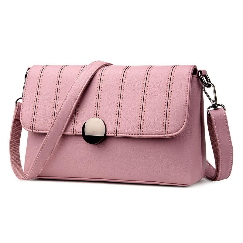 509c8326e8b7 2019 Women Bag Genuine Leather Diamond Lattice Shoulder Bag Small Satchels  For Girls Crossbody Bags For Women Messenger Bags White Handbags Wholesale  Bags ...