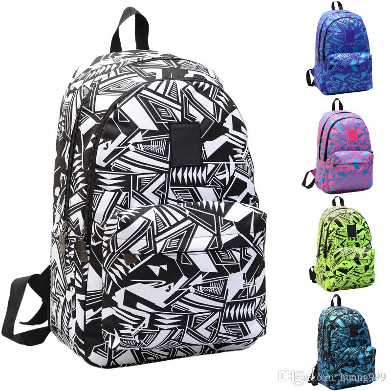 Cheap Cute Backpacks for High School Best Hot Sale Designer Backpack d5689d1a2a