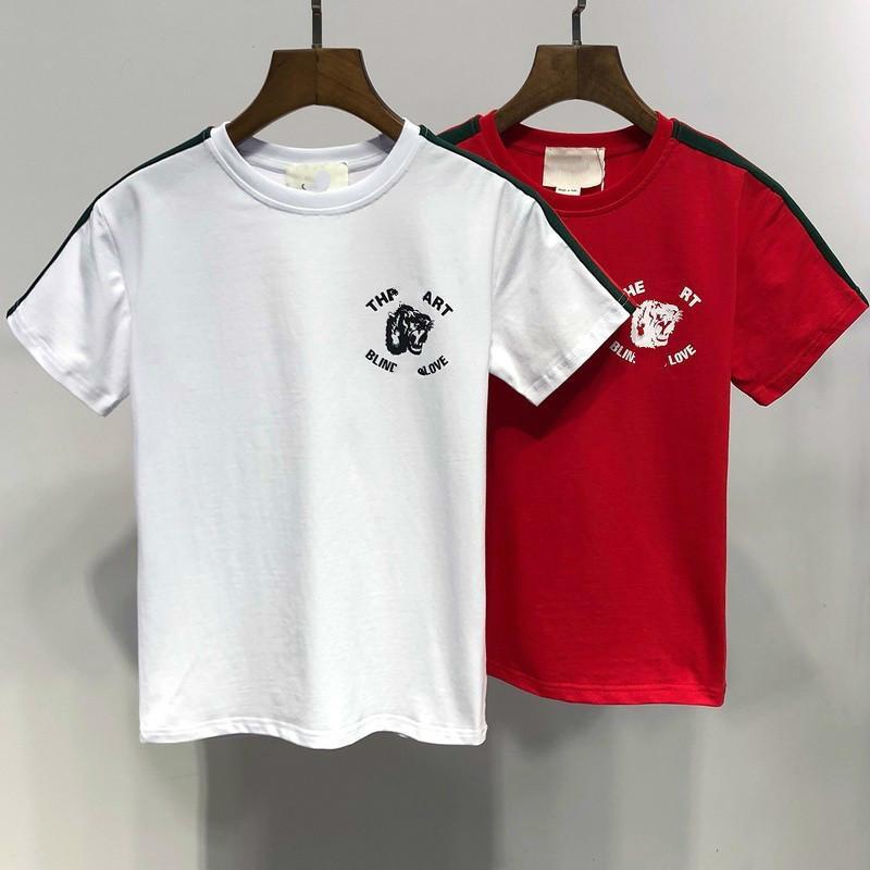 d51b4737f Compre Camiseta Para Niños Camiseta De Manga Corta Para El Verano De 2019