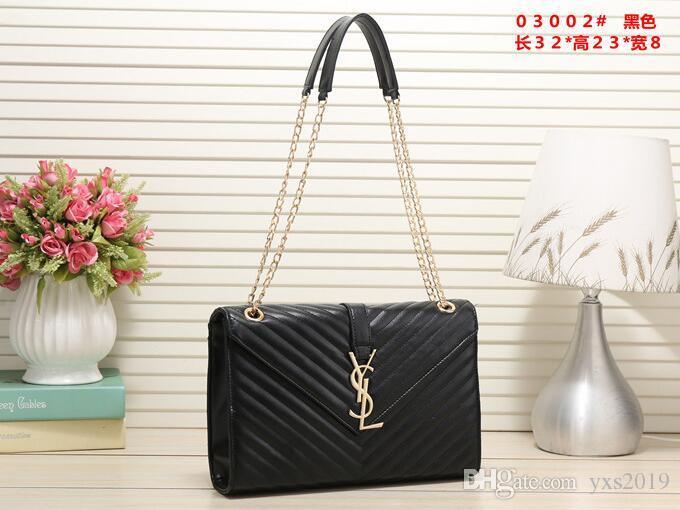AAA Top Quality 2019 Bags Women Handbag Bag Shoulder Bags Lady Small ... a857e6dd843a3