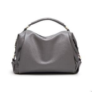 0b9f741fbe1c Fashion Designer Women Handbag Female PU Leather Bags Handbags Ladies  Portable Shoulder Bag Women Bag Luxury Handbags Women Bags Online with   34.5 Piece on ...