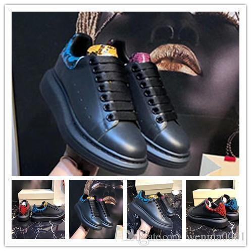 2020 high quality fashion designer sneakers casual shoes