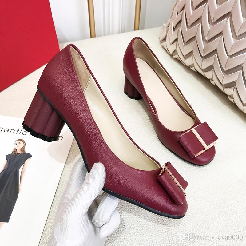 e5bd585ef5b Brand women Red Bottoms High Heels Sexy Peep-toe Platform Red Sole Shoes  Women Pumps High-heeled Party Shoes 9wl18121303