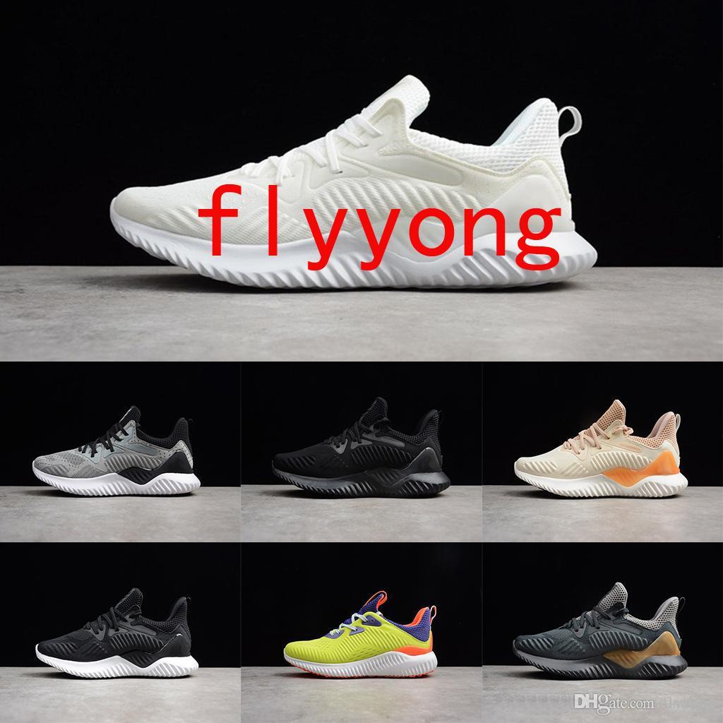 0d25f7d480ec2 2019 2019 Cheap Sale Alphabounce EM 330 Running Shoes Alpha Bounce ...